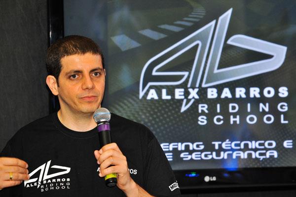 Alex-Barros