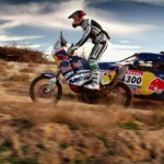 Dakar 6103 150x150 O Rally Dakar em números