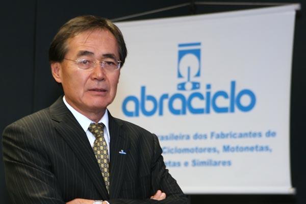 ABRACICLO-Jaime-Matsui-presidente