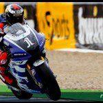 Lorenzo GP Espanha3 150x150 Após duas semanas, MotoGP de volta a Brno, na República Tcheca