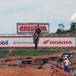 Motocross3 150x150 Arena Cross completa 13 anos com grandes novidades