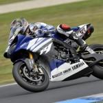 SBK R12 150x150 Honda, Kawasaki, Suzuki e Yamaha param a produção no Japão
