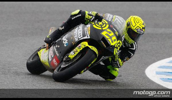 iannone-GP-Espanha