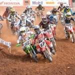 Brasileiro de MX1 150x150 Superliga Brasil de Motocross   etapa de Paulínia