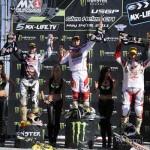 MundialMX EUA2 150x150 Francês faz o melhor tempo no Mundial de Motocross