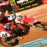 hondaleandromundial lp 24051138 22 150x150 Superliga Brasil de Motocross   etapa de Paulínia