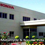 india 12 150x150 Honda atinge marca de 15 milhões de motocicletas produzidas no Brasil