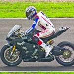 280611ducati1199h12 150x150  Ducati testa Superquadrata às escondidas em Mugello.