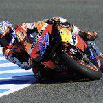 stoner3 150x150 Alvaro Bautista é o mais rápido no FP2 da última etapa do MotoGP