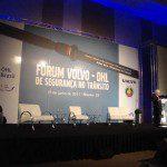 006112 150x150 Senador da República fala sobre o trânsito no Brasil