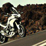 2011 Ducati Multistrada 12003 150x150  Ducati testa Superquadrata às escondidas em Mugello.