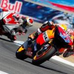 gp 112 150x150 Após duas semanas, MotoGP de volta a Brno, na República Tcheca