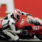 img40451 1311598320 v580x4352 150x150 6ª etapa do TNT Superbike será neste fim de semana em Jacarépagua