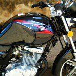 motorede suzuki yes 150 ie 2012 013 150x150 Yamaha Ténéré 700: tudo sobre a nova moto