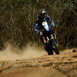 41564652 150x150 Últimas chamadas para o Rally dos Sertões 2012