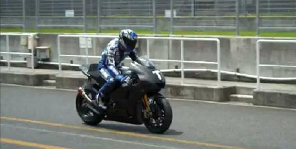 Yamaha-1000