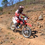hondadario refu 290820110022 150x150 Superliga Brasil de Motocross   etapa de Paulínia