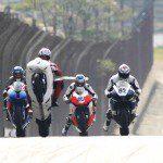 img41571 1313506809 v580x4352 150x150 6ª etapa do TNT Superbike será neste fim de semana em Jacarépagua