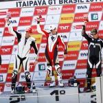 img41948 1314629496 v580x4352 150x150 6ª etapa do TNT Superbike será neste fim de semana em Jacarépagua