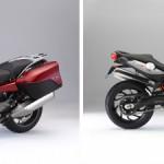 BMW K 1600 GT F 800 R1 150x150 BMW divulga preços das novas F 750 e F 850 GS