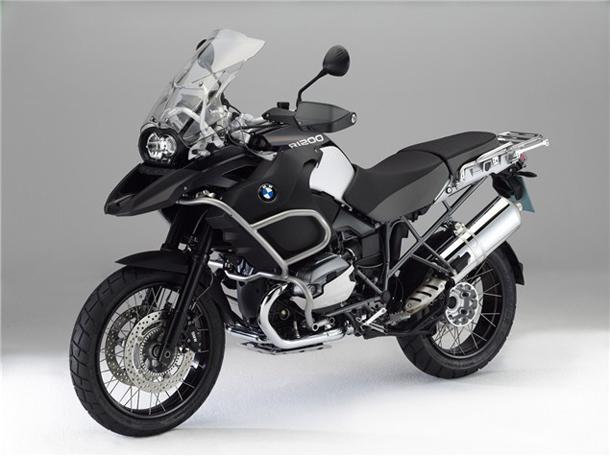 BMW-R-1200-GS-Adventure-Triple-Black
