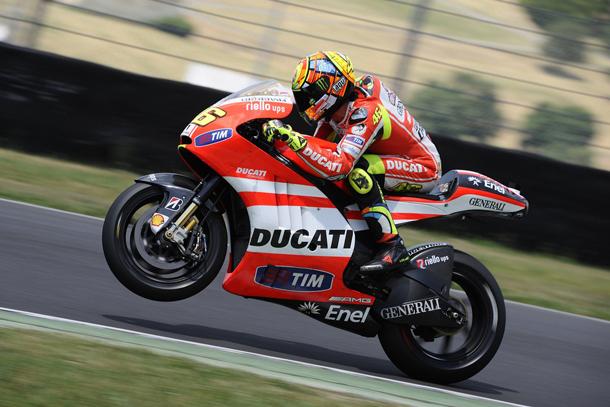 Ducati-GP-12