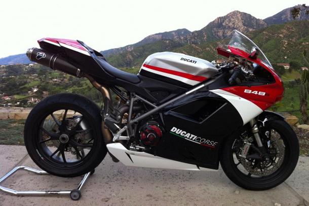 Ducati-Superbike-848-EVO-Corse
