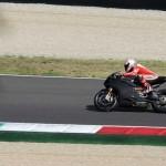 ducati 1199 extreme sbk al mugello 12 150x150  Ducati testa Superquadrata às escondidas em Mugello.