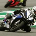 e40448e362f9167c6b94fd8f77a31dc93 150x150 Alan Douglas e Dudu Rush. Campeões na Moto 1000 GP 2011