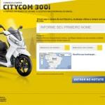 Dafra Citycom3 150x150 Concessionárias Dafra lançam promoção na compra de scooter. Saiba mais!