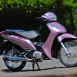 EPI201108 bestriders biz10523 150x150 Honda Biz 125 ou PCX Sport: qual o melhor para você?
