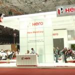 Hero 12 150x150 A indiana Hero Motors produzirá o câmbio das motos BMW