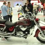 Kasinski 11 150x150 Kasinski lança bike elétrica com preço de moto