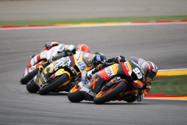 Marc-Marquez-Moto2-Aragon-635x421