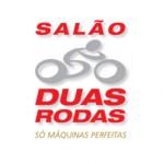 SalaoDuasRodas 640x4082 150x150 Traxx lança a Moby 50, a nova 'cinquentinha' do mercado