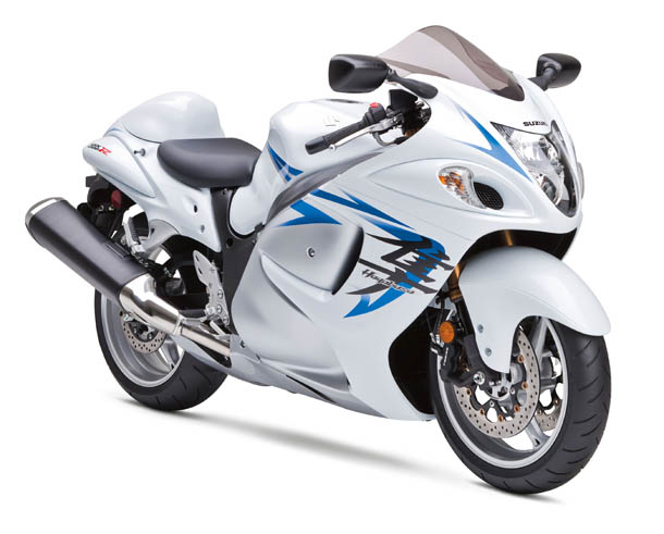 e7f63353c49 Atenção  Recall Suzuki – quadriciclos e motos de alta cilindrada