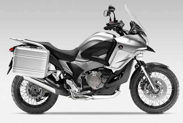 Honda-Crosstourer-Concept-side