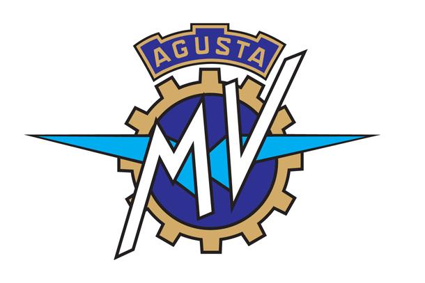 MV-610-logo