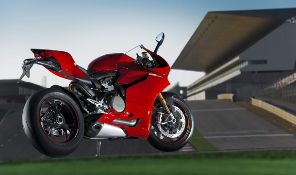 Panigale-21