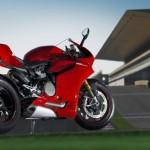 Panigale 211 150x150 1199 Panigale: A nova superbike da Ducati tem nome e sobrenome