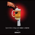bebida12 150x150 Ações para Humanização do Trânsito e Transporte