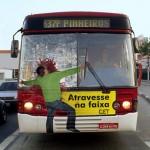 nova campanha de educacao transito large msg 1125284448 22 150x150 Senador da República fala sobre o trânsito no Brasil