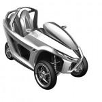 443613 150x150 Sym lança a nova Wolf 250 para mercado asiático e europeu