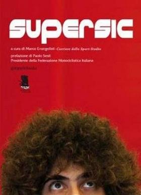 libro_supersic