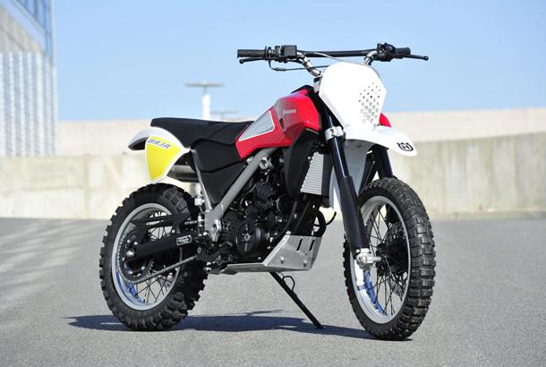 2012-Husqvarna-Baja-Concept-6