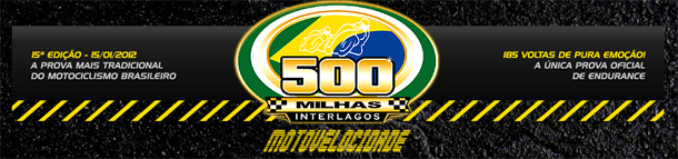 500-milhas-logo