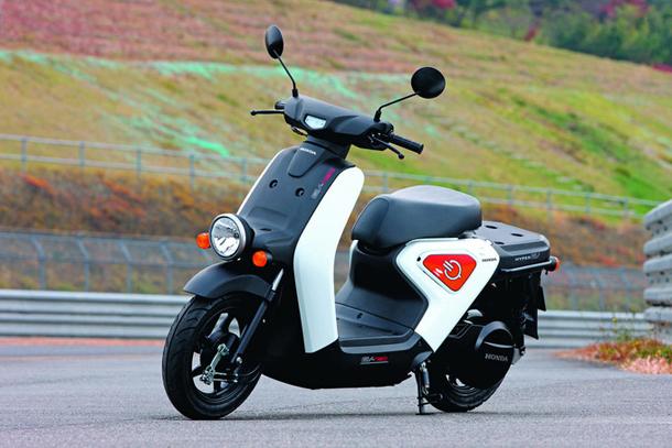Honda-Hyper-EV-Neo-1
