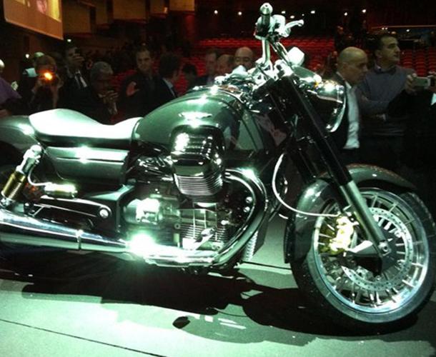 Moto-Guzzi-California-1400