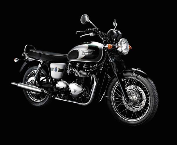 031512-2012-triumph-bonneville-t100-110th-anniversary-edition