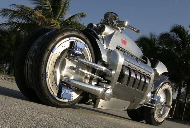 107428_Papel-de-Parede-Dodge-Tomahawk-107428_1600x1200